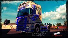 Team-Desiderio Trucks, Vehicles, Truck, Track, Cars, Vehicle, Tools