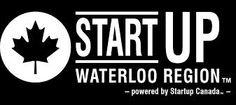 startup waterloo - Google Search