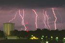 Educator's Weather Videos