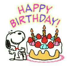54 Ideas Quotes Happy Birthday Charlie Brown For 2019 Happy Birthday Snoopy Images, Happy Birthday Charlie Brown, Happy Birthday Brother, Birthday Wishes Funny, Happy Birthday Messages, Happy Birthday Quotes, Happy Birthday Greetings, Humor Birthday, Birthday Cake