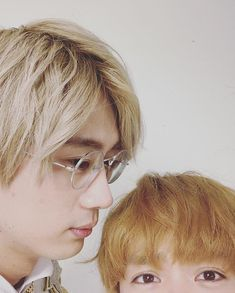 Actors, Voice Actor, Cute Boys, The Voice, Instagram, Animation, Japan, Cute Teenage Boys, Animation Movies