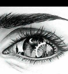 Красивые рисунки