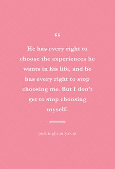 Letting Go Of A Relationship: 2 Steps to Finding Closure Relationship Goals closure relationship Relationship Questions, Relationship Struggles, Bad Relationship, Relationships Love, Self Healing Quotes, Self Love Quotes, Real Quotes, Closure Relationship, Closure Quotes