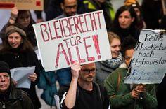 El diario 'Bild' se inventó robos y abusos sexuales de 50 refugiados árabes en una noche de terror. En realidad no pasó nada en Frankfurt la última Nochevieja. El bulo corrió por las redes sociales de ultraderecha. La Vanguardia, 2017-02-16 http://www.lavanguardia.com/internacional/20170216/4268273837/noticias-falsas-bild-invento-abusos-sexuales-refugiados-frankfurt.html