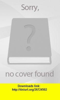 Pharmacology for Nursing Care Em (9780721671536) Richard A. Lehne , ISBN-10: 0721671535  , ISBN-13: 978-0721671536 ,  , tutorials , pdf , ebook , torrent , downloads , rapidshare , filesonic , hotfile , megaupload , fileserve