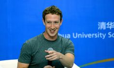 How Mark Zuckerberg Is Slowly Killing Off Snapchat