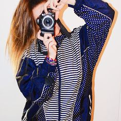 Clik! Crazy jacket Secretos!  Estamos enamorados de esta chaqueta!   Compra la tuya en returnflights.bigcartel.com  #crazyjacket #crazyjackets #returnflightsstuff #vintage #retro #style #moda #chaqueta #chaquetasmolonas #onsale by returnflightsstuff