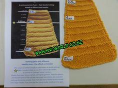 http://www.knitworld.co.nz/wp-content/uploads/2014/10/Knitting-yarn-and-different-needle-sizes-the-effect-on-tension.jpg