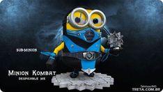 http://www.treta.com.br/wp-content/uploads/2013/08/20130807-20130807-minions04.jpg