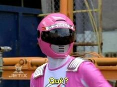 Power Rangers: Operation Overdrive is an American television program, the fifteenth season of the Power Rangers franchise based on the Supe. Power Rangers Memes, Pink Power Rangers, Rupaul, Will Smith Meme, Power Rangers Operation Overdrive, Memes Gretchen, Be Like Meme, Heart Meme, Comedy Memes