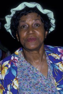 2011 in film and TV : Clarice Taylor, American actress, died May 30, at the age of 93