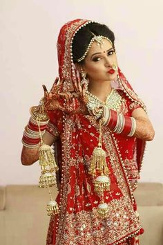 Tips For Planning The Perfect Wedding Day – Divine Bridal
