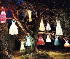 Photography by English Artist and Photographer Tim Walker. Tim Walker is recognize for its quirky humor (like the cats pastel colors painted) and Tim Walker Photography, Art Photography, Fashion Photography, Magical Photography, Photography Lighting, Photography Magazine, Editorial Photography, Timothy Walker, Tom Walker