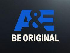 A&E Roku Channel