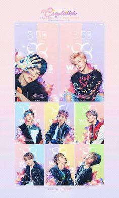 BTS Wallpaper Tumblr