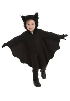 http://images.halloweencostumes.com/products/32711/1-2/toddler-fleece-bat-costume.jpg