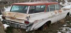 pontiac catalina station wagon 1959