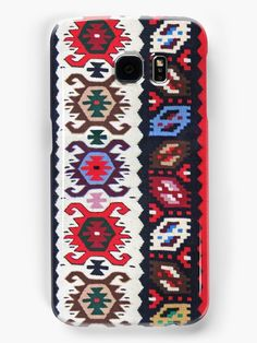 25% off iPhone cases, Samsung cases, and iPhone Wallets. Use FAB25  Dove birds couple surrounded by turtles, a traditional Serbian Pirot kilim (Пиротски ћилим), symbols of good fortune, wealth, material well-being, faithfulness, marital loyalty, makes a unique wedding anniversary gift •