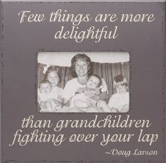 1000 Images About Grandparents Quotes On Pinterest
