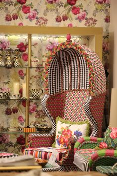 Carlton Hotel, Riyadh, Hanging Chair, American, Luxury, World, Furniture, Home Decor, Decoration Home