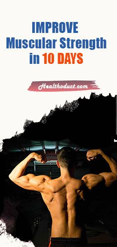 """The """"Hidden Survival Muscle"""" In Your body Missed By Modern Physicians That Keep Millions Of Men And Women Defeated By Pain, Frustrated With Belly Fat, And Struggling To Feel Energized Every Day… Muscular Strength, Muscles In Your Body, Fitness Nutrition, Squats, Survival, Fat, Weight Loss, Exercise, Workout"""