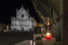 Florence lights up with the 2016 F-light festival – Santa Croce Cathedral – Florence, Italy – F-Light is sponsored by the Municipality of Florence, organized by Mus.e, and Enegan, with the support of the Chamber of Commerce of Florence – Lighting project: Microscape - Lighting products: Maxiwoody compact Tunable White by iGuzzini Illuminazione – Photo: Luca Petrucci #iGuzzini #Lighting #Light #Luce #Lumière #Licht #Urban #UrbanLighting #FlightFestival #SocialInnovationThroughLighting…