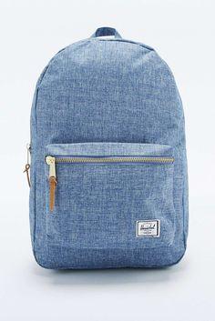 Accessoires de sac à main Accroche sac Luxe Ben Urban Blue Accessoires