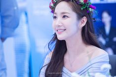 Queen For Seven Days, Sungkyunkwan Scandal, Park Min Young, City Hunter, Korean Star, Coming Of Age, Korean Actors, Kdrama, Asian Girl