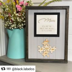 #madeinCanada 🇨🇦 thanks for sharing @black.labelco , some amazing laser cut and engraved Mother's Day displays! 😍♥️👏👩 . . . #mothersday #laserengraved #laserengraving #laseretched #laseretching #lasercutting #lasercut #rayjet #trotec #giftideas #gifts #mothersdaygift #mother #mom #custom #custommade #lasercutter #laserengraver #design #art #entrepreneur #buildsomething #inspiration #personalizedgifts #maker #crafting #diy #calledtocreate