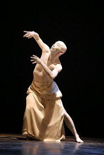 BIODANZA OPEN SOURCE rivista on line: Danzare il maschile ed il femminile , quanto aiuta a superare i conflitti di genere? La Biodanza può essere una via?