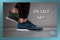 45fbd564e18a 1235 Best Kicks Under Cost images