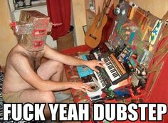 Who wants to become a Daft Punk?!