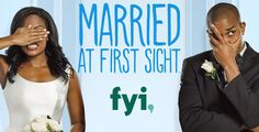 "FYI's Hit Docuseries ""Married At First Sight"" Returns With Season 4 Tuesday, July 26"
