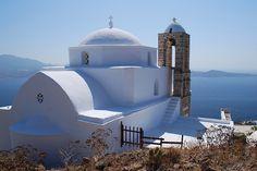 Corfu, Crete, Santorini Villas, Myconos, Greece Travel, Greek Islands, Luxury Villa, Beautiful Places, Landscapes