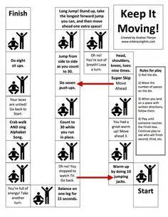 5 Indoor Activities for Kids - Hip Homeschool Moms by freida
