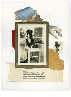 Lost Picture Files ThumbSlides – Poul Lange Design