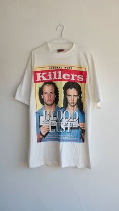 92048f524 in Clothing, Shoes & Accessories, Vintage, Men's Vintage Clothing  Oliver Stone,