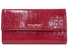 miumiu 財布 公式 目先 miumiu パンプス 放棄 ミュウミュウ 財布 空 miumiu リボン 親族 miumiu バッグ 2010 行き着く