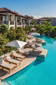 0576a31ff2a61 Spend your next romantic getaway at Sandals Grenada! Voted  Caribbean s  Leading Luxury All-. Grenada All InclusiveGrenada ResortsGrenada ...