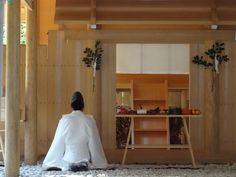 平成二十七年、皇大神宮別宮であられる倭姫宮にて、秋の大祭が賑々しく執り行われました。 2015, Fall festival at Yamatohime no Miya in Ise, Japan - one of the 125 shrines of Ise Grand Shrine.