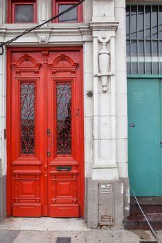 17 Best Magnificent Maxima Doors Images On Pinterest