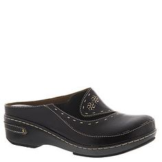 f0646d4e6d6 Spring Step L Artiste Chino (Women s) Wide Width Shoes