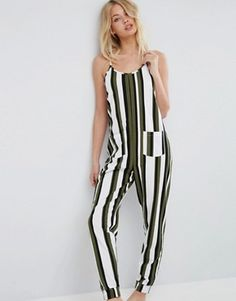 5b9bf53fc88b 17 Best jumpsuits images in 2019