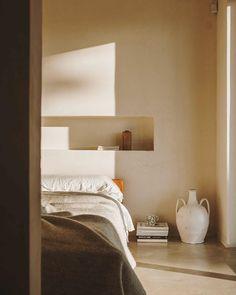 Home Interior, Interior Architecture, Interior And Exterior, Home Bedroom, Bedroom Decor, Bedrooms, Design Jobs, Design Ideas, Ideas Hogar