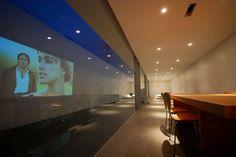 """Frase de Tadao Ando  """"Creo que la forma de vida de las personas está relacionada con la arquitectura"""""""
