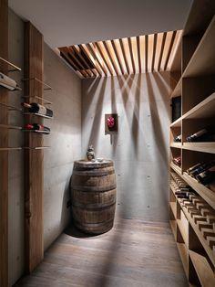Imagem 25 de 41 da galeria de Apartamento da Jade / Ryan Lai Architects. Fotografia de KyleYu Photo Studio