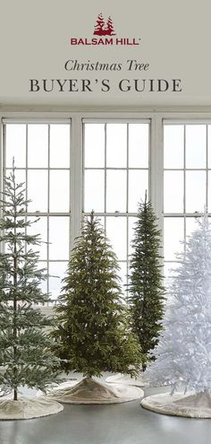 winter woodland home decor the collection.htm christmas in july  christmas in july