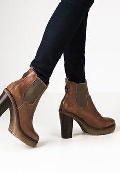 fdfe2bfba59702 Oups, la page que vous avez demandé n'existe pas! :-) - Bien Dans Ses  Chaussures