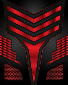 Hi Tech Wallpaper, Iron Man Hd Wallpaper, Iphone Wallpaper Green, Red And Black Wallpaper, Phone Wallpaper Design, Mobile Legend Wallpaper, Red Wallpaper, Locked Wallpaper, Cellphone Wallpaper