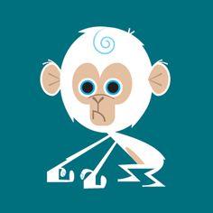 Christopher Hart - Crying Babies cartoon drawing.   My ...